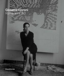 Pagine da libro_GF_Roma_4